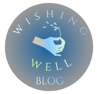Wishing Well Blog