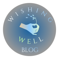 A World for Wellness