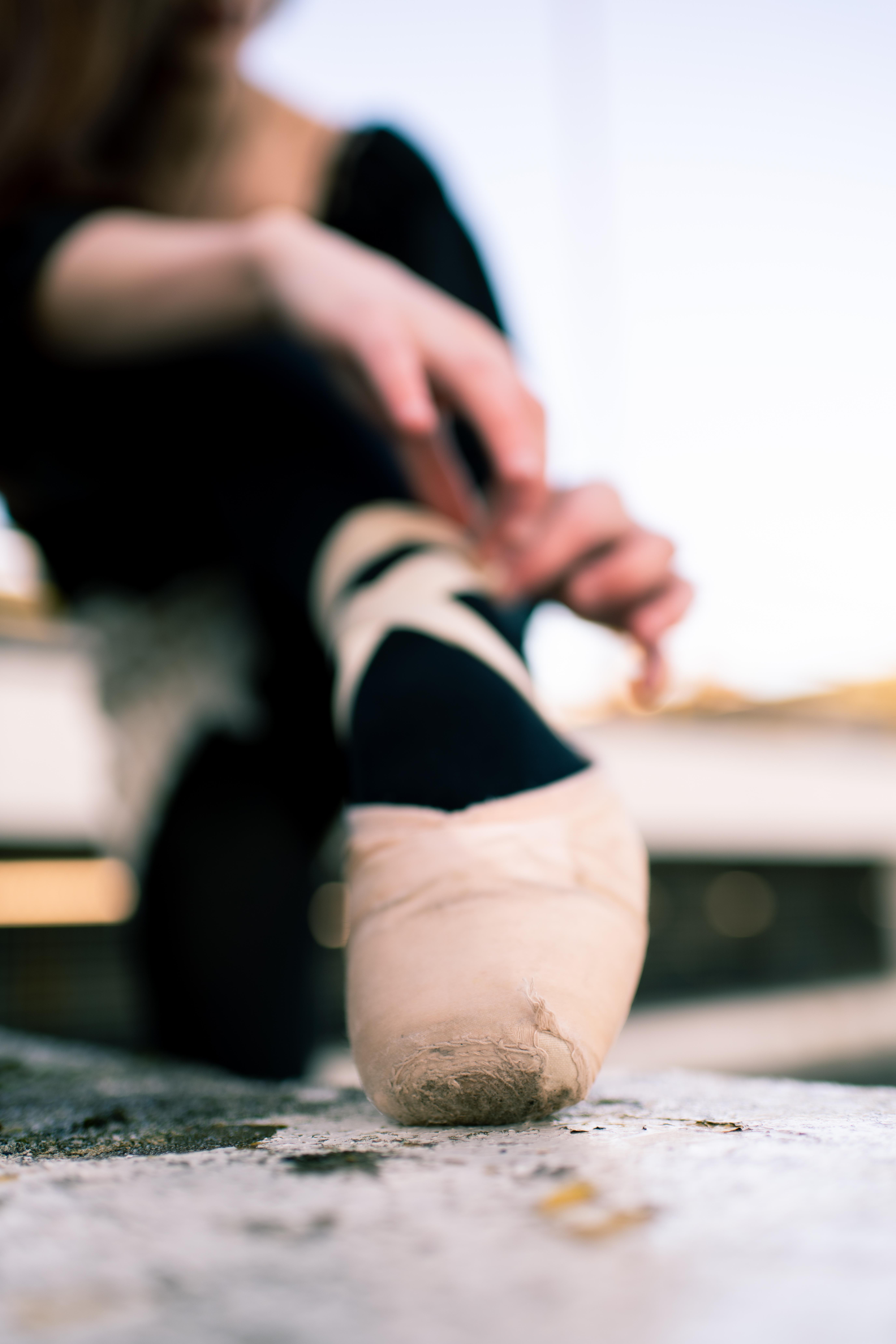 balletdance ballet dance